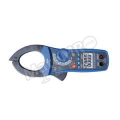 华盛昌 数字钳形表 DT-3390 直流电压量程:600V 交流电压量程:600V 直流电流量程:1000A  台