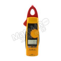 福禄克 365真有效值钳形表 FLUKE-365 钳口尺寸:18mm 直流电压量程:600V 交流电压量程:600V 直流电流量程:200 A 电阻量程:6000Ω  个