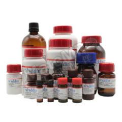 阿拉丁 5-氨基-4-氟-2-甲基吲哚 F193204-50mg CAS号:398487-76-8  瓶