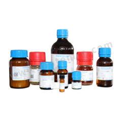 麦克林 7-甲氧基-4-硝基吲哚 M856542-5g CAS号:175913-32-3  瓶