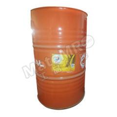 道达尔 液压油 AZOLLA-ZS32 ISO类型:HM 倾点:-27℃ 40℃粘度:32mm²/s  桶