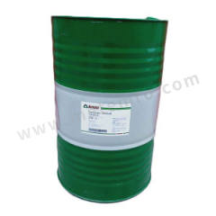 德努克 抗磨液压油 Denulube AWS 68 ISO类型:HM 倾点:-15℃ 40℃粘度:68mm²/s  桶