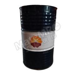 昆仑 抗磨液压油 L-HM46 ISO类型:HM 40℃粘度:46mm²/s  桶