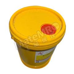 华鑫 抗磨液压油 L-HM46 40℃粘度:41.4~50.6mm²/s 倾点:-9℃  桶