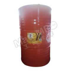 道达尔 液压油 AZOLLA-AW46 ISO类型:HM 倾点:-18℃ 40℃粘度:46mm²/s  桶