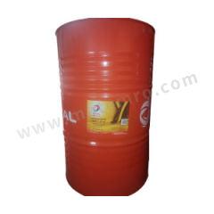 道达尔 液压油 AZOLLA-ZS46 ISO类型:HM 倾点:-27℃ 40℃粘度:46mm²/s  桶