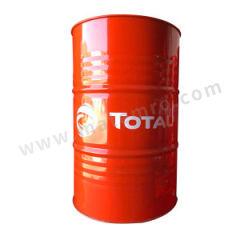 道达尔 液压油 AZOLLA-ZS22 ISO类型:HM 40℃粘度:22mm²/s 倾点:-30℃  桶