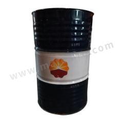 昆仑 液压油 L-HM32 ISO类型:HM 40℃粘度:32  桶