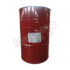 美孚 液压油 NUTO-H32 ISO类型:HM 40℃粘度:32mm²/s 倾点:-24℃  桶