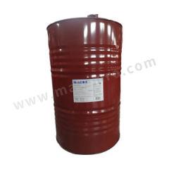 美孚 液压油 DTE22 ISO类型:HM 40℃粘度:21mm²/s 倾点:-30℃  桶
