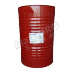 美孚 液压油 DTE27 ISO类型:HM 倾点:-21℃ 40℃粘度:100mm²/s  桶