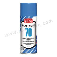 CRC 线路板透明保护剂 PR2043 涂层类型:丙烯酸  罐