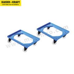 皇加力 塑料搬运车 116577 车体材质:塑料  个