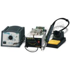 快克 自动出锡装置 QUICK373C-0.8 适用焊台型号:QUICK969 QUICK967 快克系列无铅焊台 出锡方式:自动(1~9) 手动(0) 回锡时间:0~0.9s(约0~25mm 固定速度360°/s) 出锡间隔时间:0~2.7s 锡丝直径:0.8mm 可用锡量:≤1kg  台
