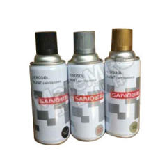 三和 自喷漆 TS JF952729  罐