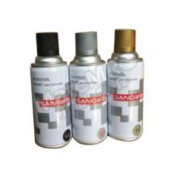 三和 自喷漆 TS  罐