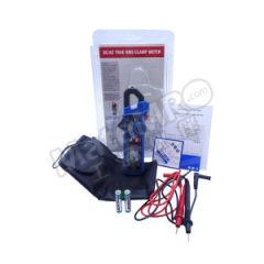 华盛昌 数字钳形表 FC-35 电阻量程:20MΩ 直流电压量程:600V 交流电压量程:600V  台