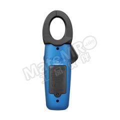 华盛昌 数字钳形表 DT-3340 电阻量程:20MΩ 直流电压量程:600V 交流电压量程:600V  台