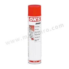 OKS 速效清洗剂 OKS 2661 清洁剂类型:溶剂  罐