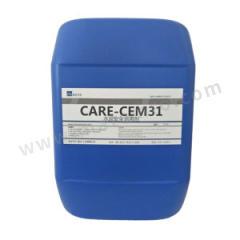 麦达可尔 水泥安全剥离剂 CARE-CEM31 清洁剂类型:水基型  桶