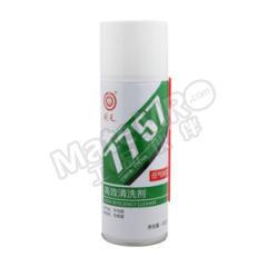 回天 回天高效清洗剂 7757 清洁剂类型:溶剂型  罐