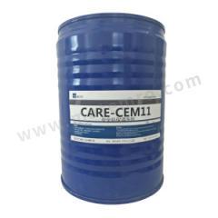 麦达可尔 安全环保清洗剂 CARE-CEM11 清洁剂类型:溶剂型  桶