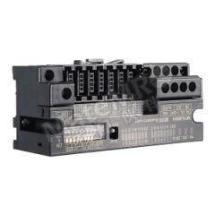 三菱 CC-Link远程输入模块 AJ65SBTC1-32D1 输入通道数:32  个