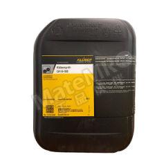克鲁勃 合成齿轮油 SYNTH GH 6-100 倾点:-40℃ ISO类型:CKC  桶