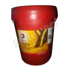 道达尔 齿轮油 CARTER-EP100 ISO类型:CKD  桶