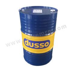 杜索 工业级齿轮油 EGR CKD 68 倾点:-33℃ ISO类型:CKD  桶