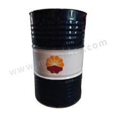 昆仑 齿轮油 L-CKD 680 ISO类型:CKD 倾点:<-9℃  桶