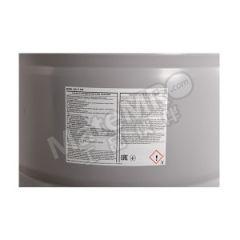 美孚 齿轮油 SHC629 倾点:-42℃ ISO类型:CKD  桶