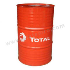 道达尔 齿轮油 CARTER-EP220 倾点:-21℃ ISO类型:CKC  桶