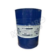 福斯 合成型齿轮油 RENOLIN UNISYN CLP 320 倾点:-54℃ ISO类型:CKC/CKD/CKE  桶