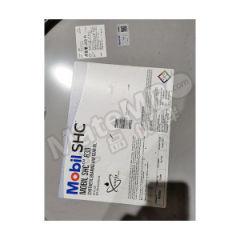 美孚 齿轮油 SHC630 倾点:-42℃ ISO类型:CKE  桶