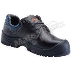 优工 蓝典款低帮牛皮安全鞋 PAD-B2211  双