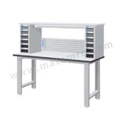 天钢 WB标准型工作桌 WB-67W7  张