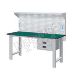 天钢 WBS标准型工作桌 WBS-53021W15  张