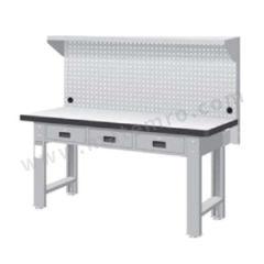 天钢 WAT重量型工作桌 WAT-5203S13  张