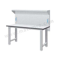 天钢 WB标准型工作桌 WB-67N15  张