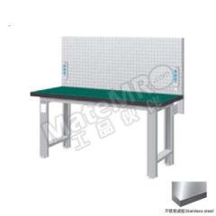 天钢 WA重量型工作桌 WA-67S14  张