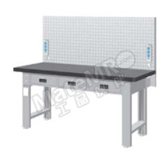 天钢 WAT重量型工作桌 WAT-5203TH14  张