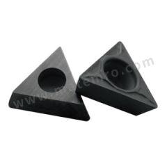 京瓷 TPGT车刀片 TPGT090202-CF PR930  盒