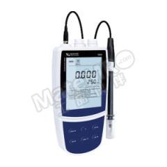 般特 经济型便携式电导率仪 Bante520-DH  台