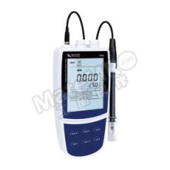 般特 多参数便携式电导率仪 Bante540-DH  台
