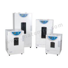 一恒 精密鼓风干燥箱 BPG-9070A 隔板数量:2 电源电压:AC220V 内部尺寸:400×320×550mm 容积:80L  台