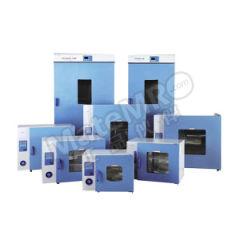 一恒 鼓风干燥箱 DHG-9030A 隔板数量:2 电源电压:AC220V 容积:30L 温度波动:±1℃ 温度均匀度:±3% 内部尺寸:340×320×320mm  台