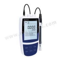 般特 经济型便携式电导率仪 Bante520-DL  台