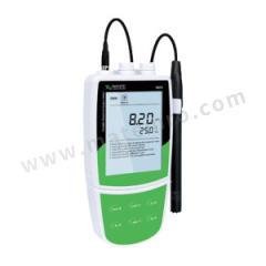 般特 经济型便携式溶解氧仪 Bante820  台