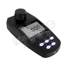 般特 经济型便携式浊度仪 TB100  台
